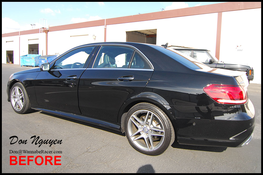 carwrap3520.jpg