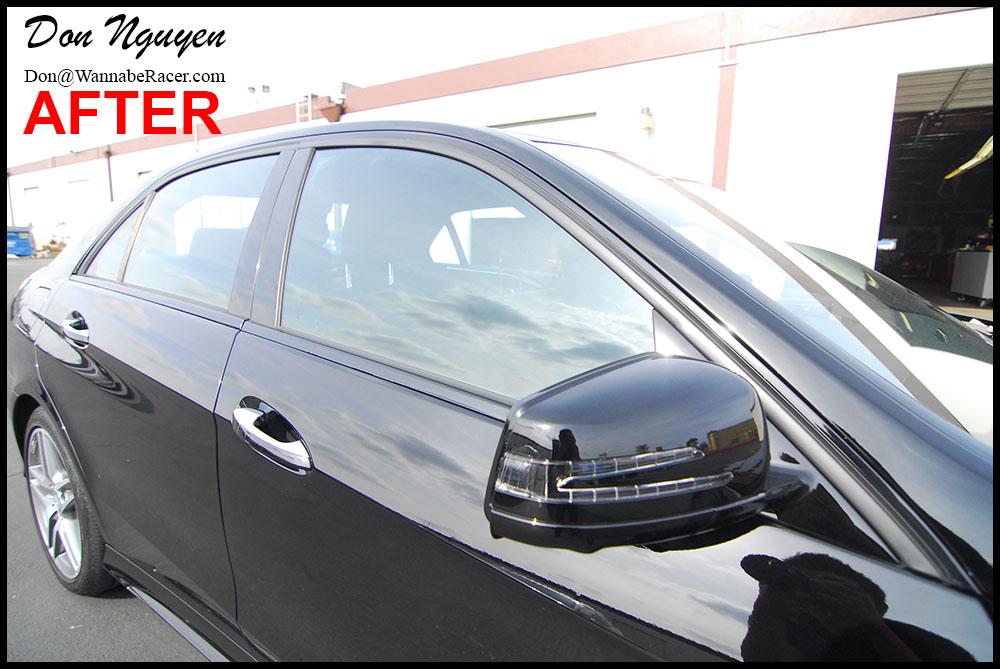 carwrap3524.jpg