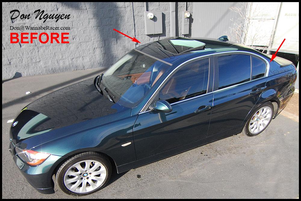 carwrap3567.jpg