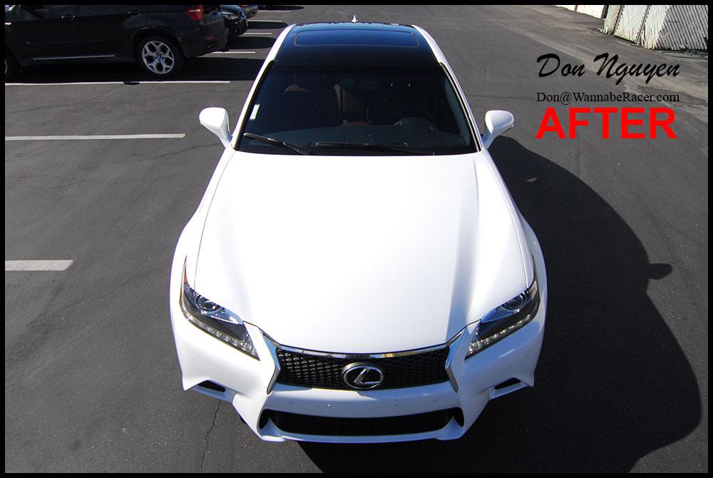 carwrap3610.jpg