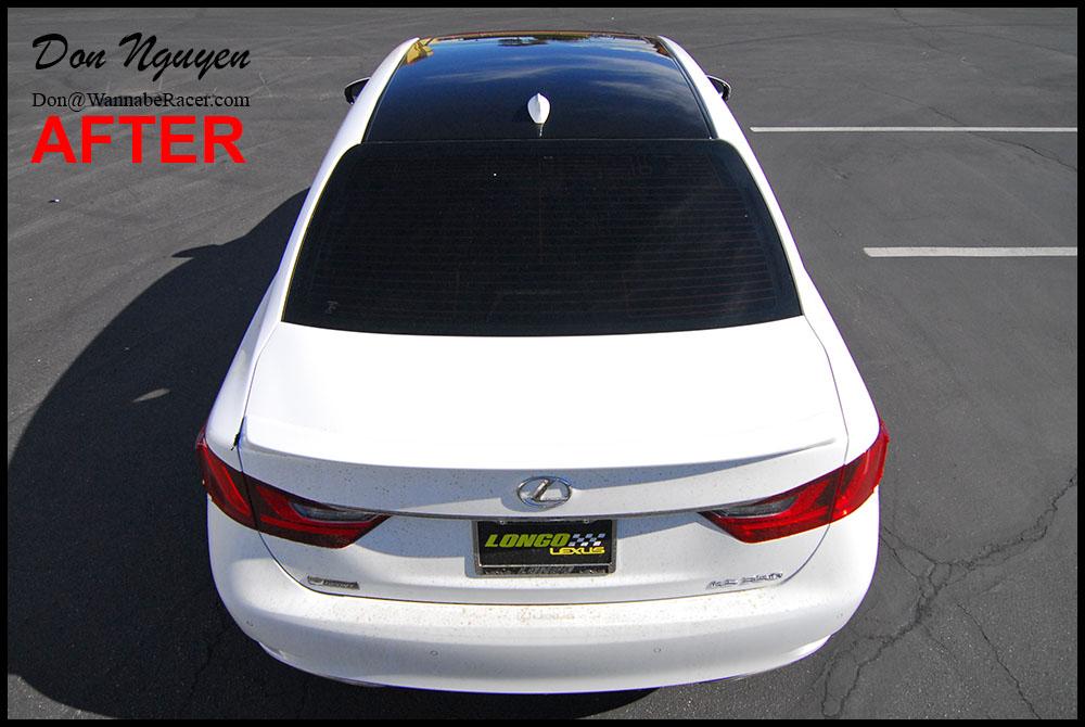carwrap3606.jpg