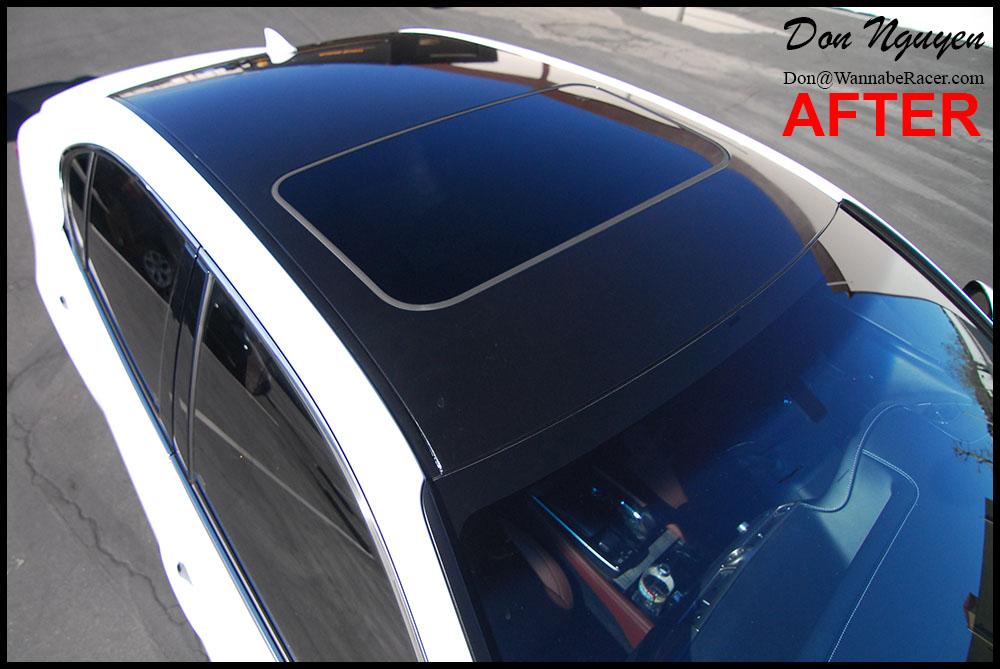 carwrap3607.jpg