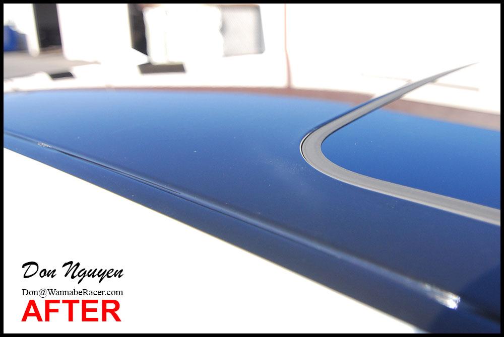 carwrap3611.jpg