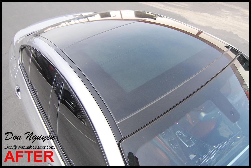 carwrap3623.jpg
