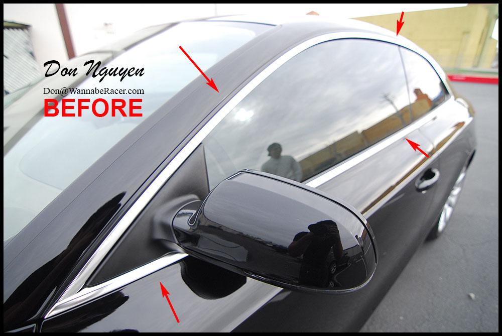 carwrap3654.jpg