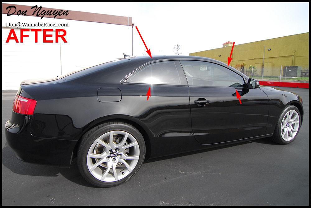 carwrap3657.jpg