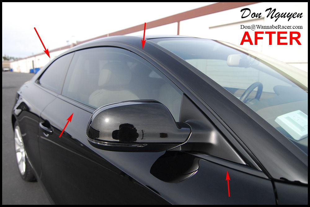carwrap3660.jpg