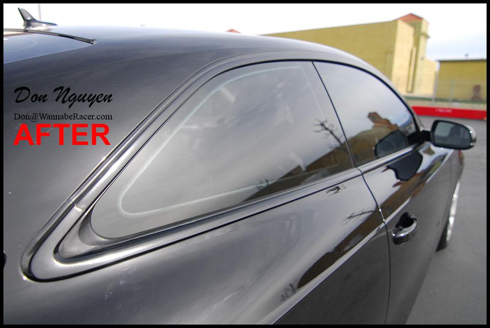 carwrap3662.jpg