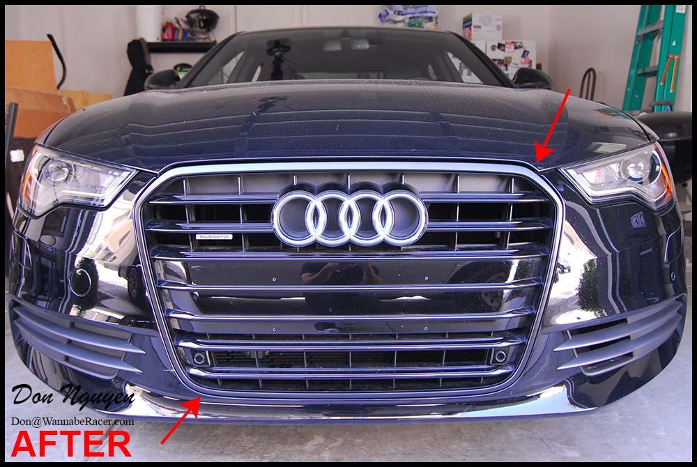 carwrap3755.jpg