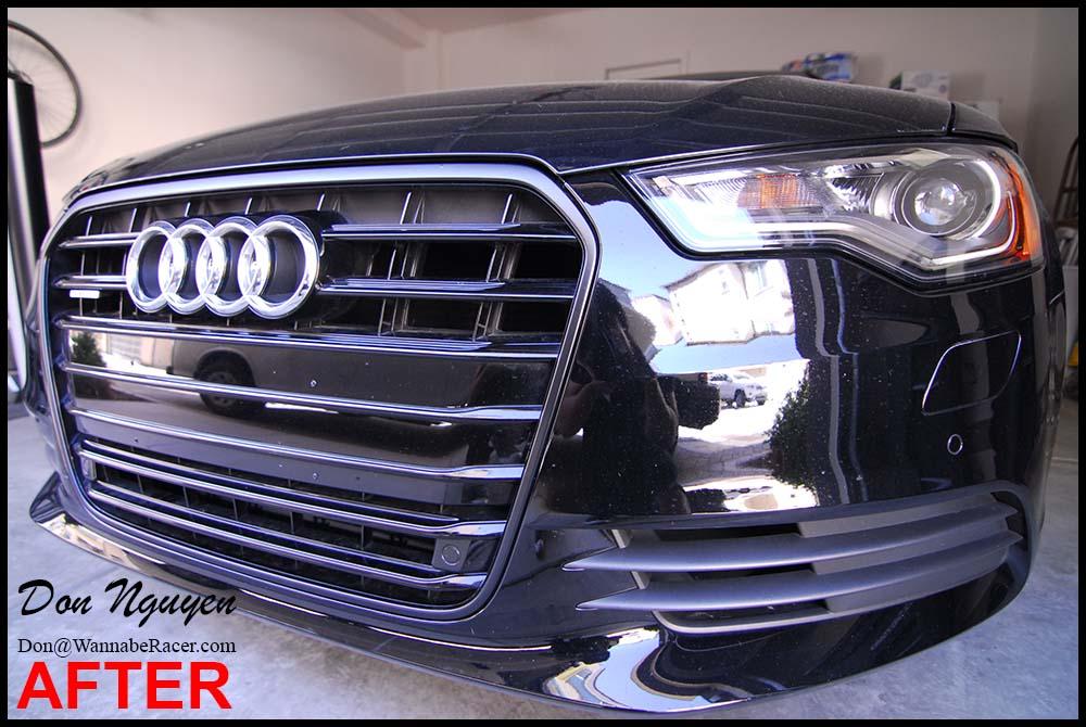 carwrap3756.jpg