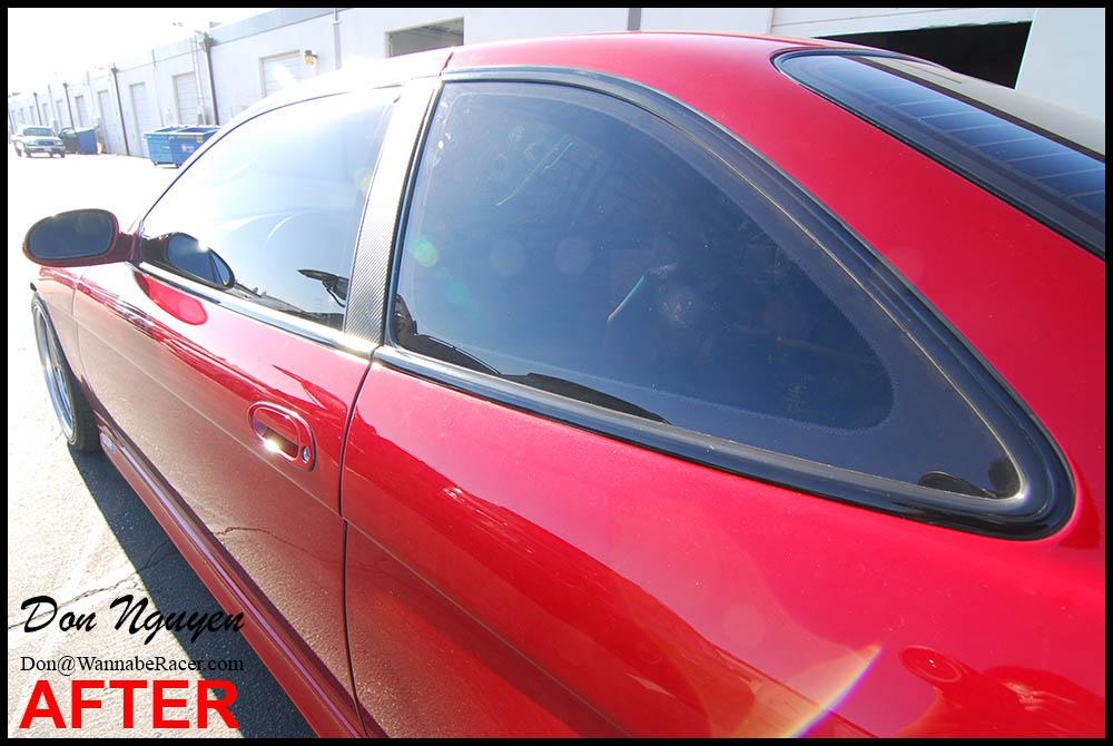 carwrap3739.jpg