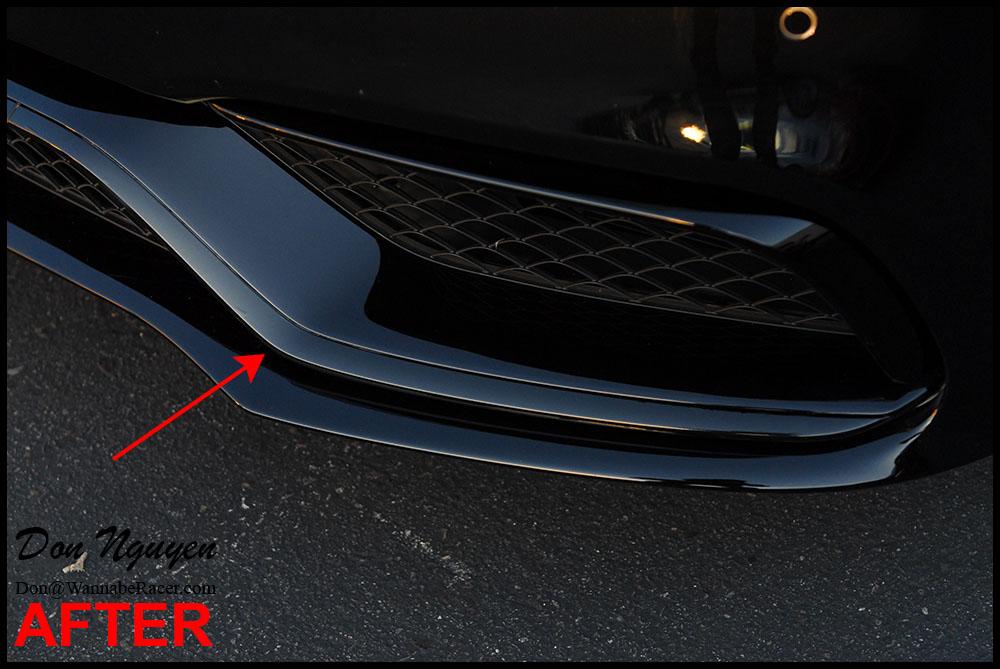 carwrap3721.jpg