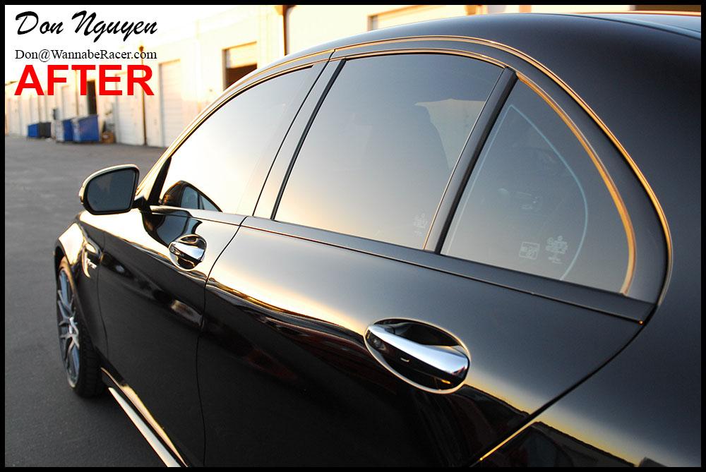 carwrap3725.jpg