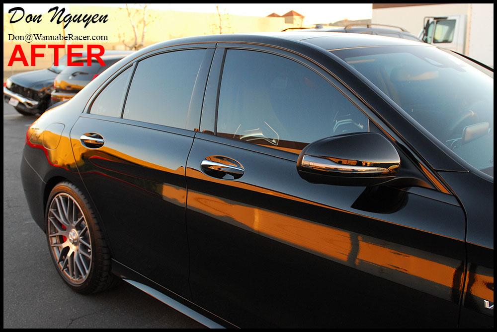 carwrap3724.jpg