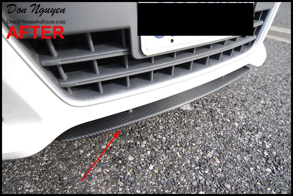 carwrap3550.jpg