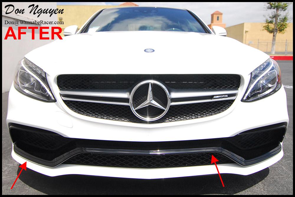 carwrap3697.jpg