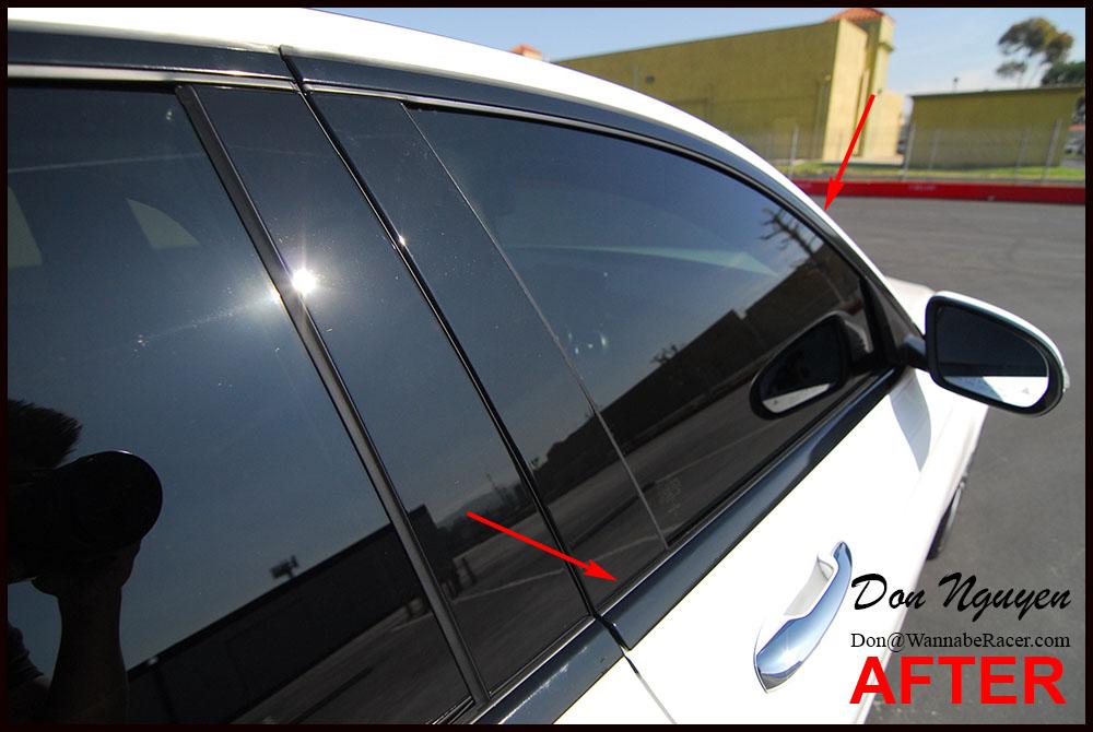 carwrap3630.jpg