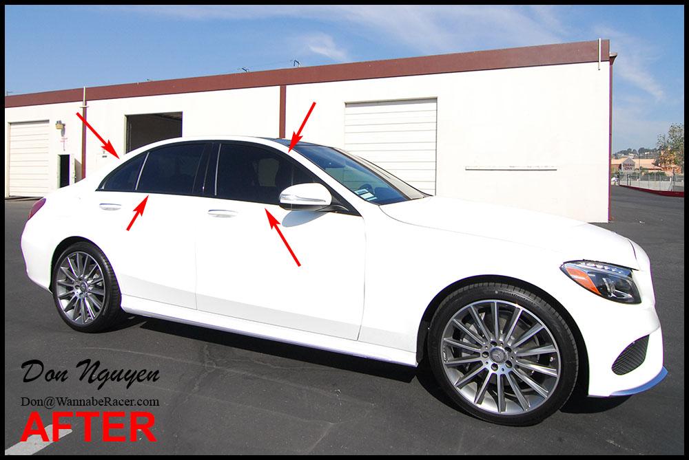 carwrap3633.jpg