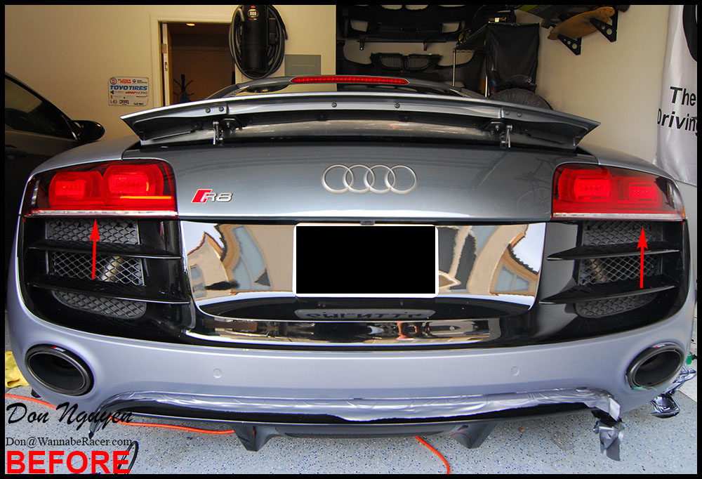carwrap3596.jpg