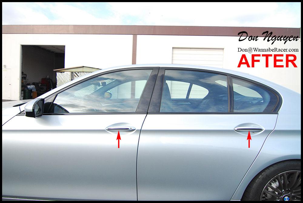 carwrap3542.jpg