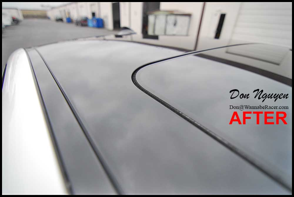 carwrap3791.jpg