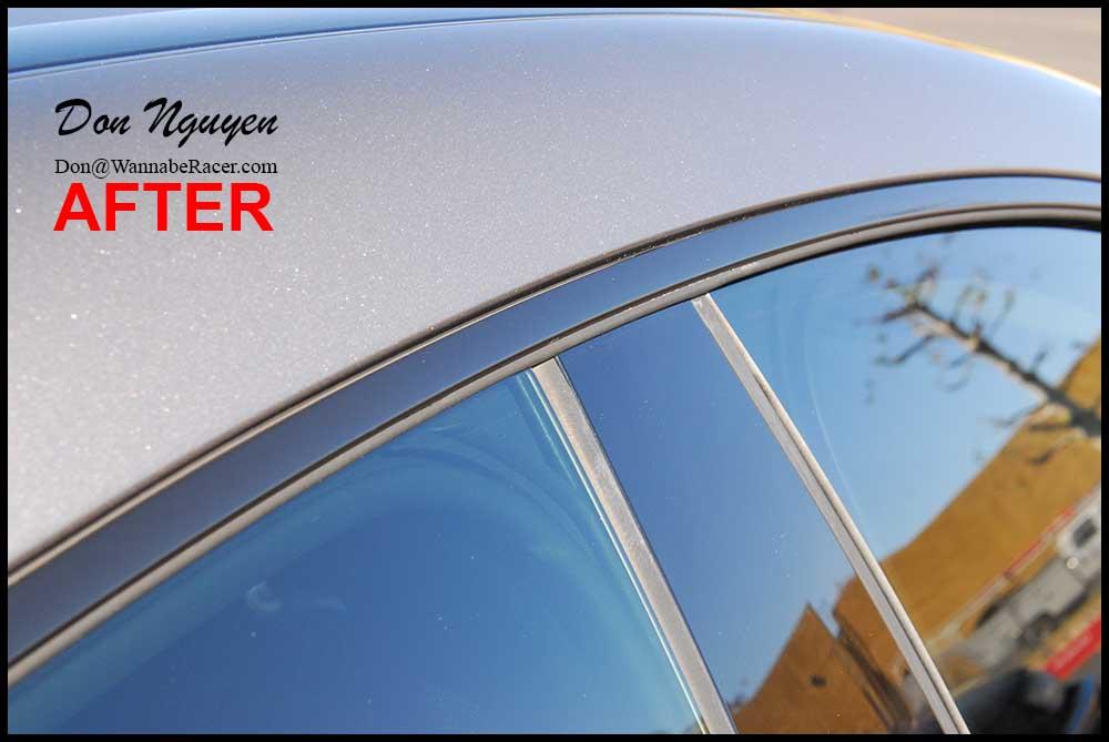 carwrap3800.jpg