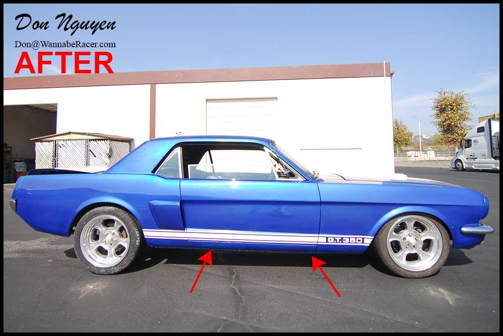 carwrap3803.jpg