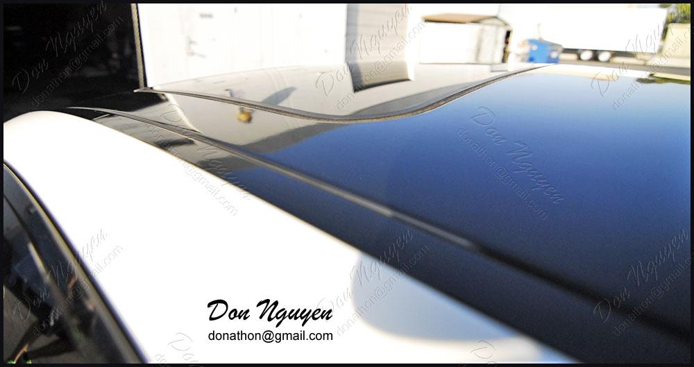 vinylroofwrap1131.jpg