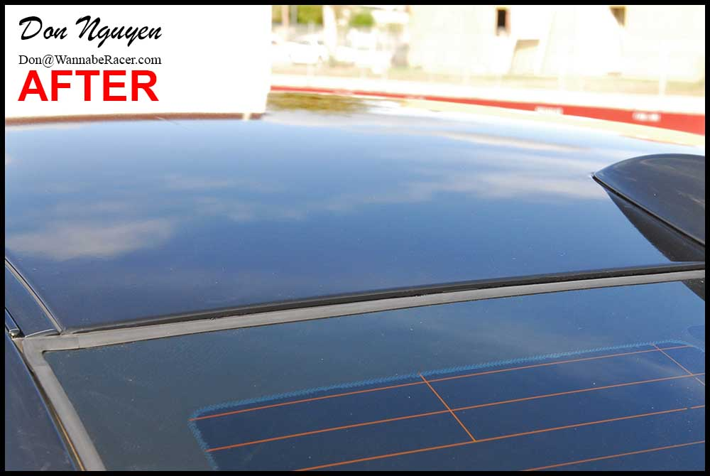 carwrap3916.jpg