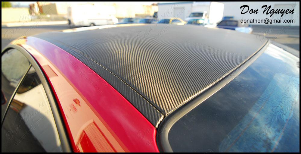 vinylroofwrap1444.jpg