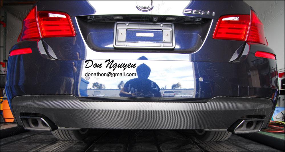 vinylroofwrap1558.jpg