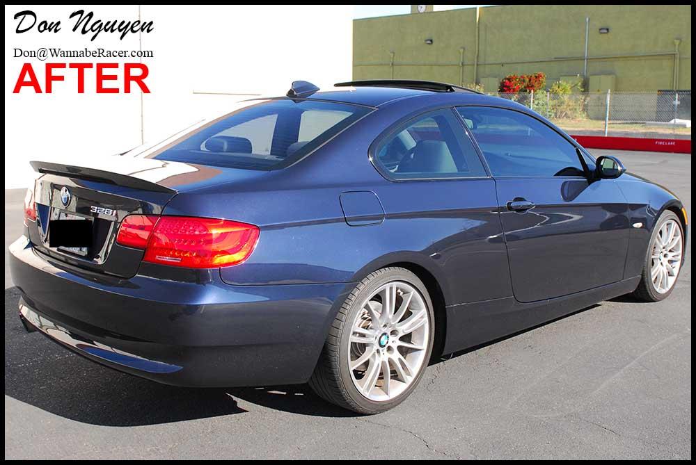 carwrap3840.jpg