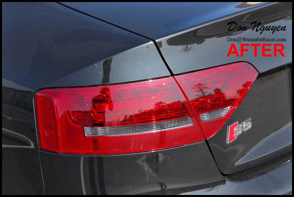 carwrap3901.jpg