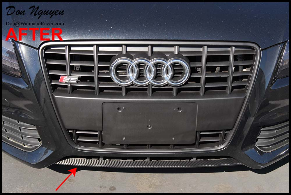 carwrap3946.jpg
