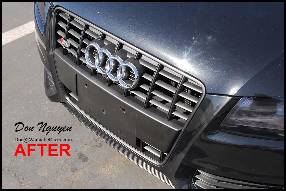 carwrap3948.jpg