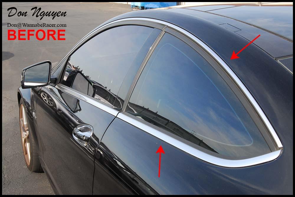 carwrap3976.jpg
