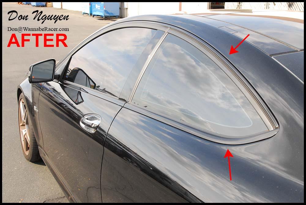 carwrap3977.jpg