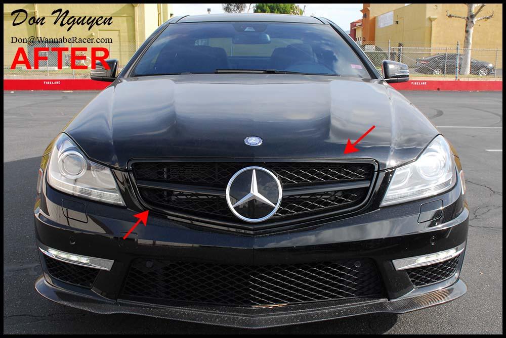 carwrap3982.jpg