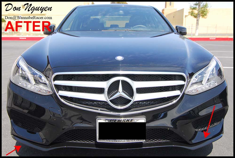 carwrap4018.jpg