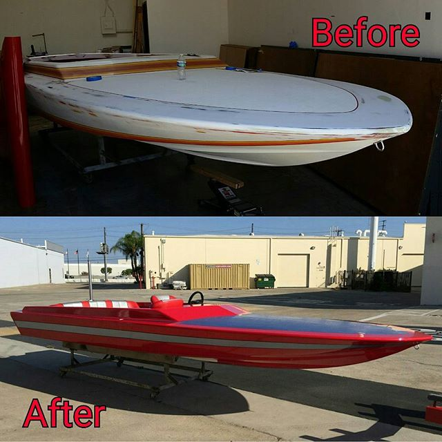 We don't only wrap cars here. We do wraps on boats, airplanes, submarines and even space ships. #boats #vinylwrap #3M #bmw #Mercedes #Audi #Lexus #Nissan #Ferrari #Lamborghini #m3 #amg