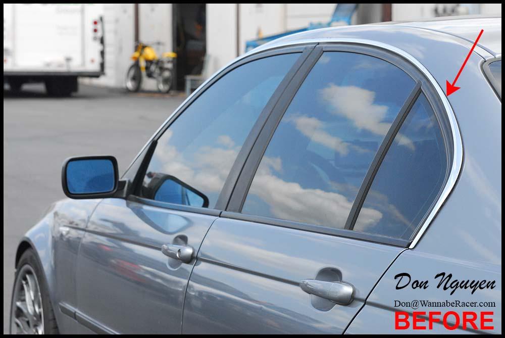 carwrap4036.jpg