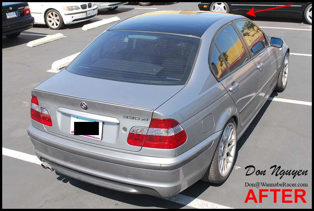 carwrap4043.jpg