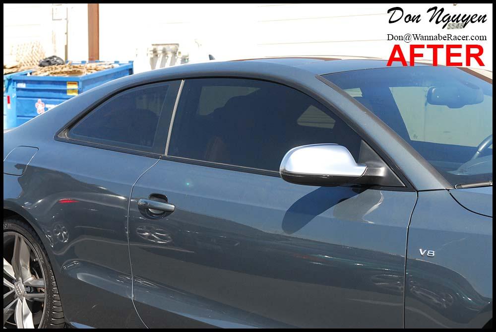 carwrap4052.jpg
