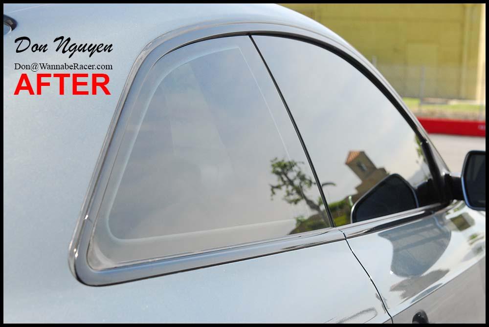 carwrap4054.jpg