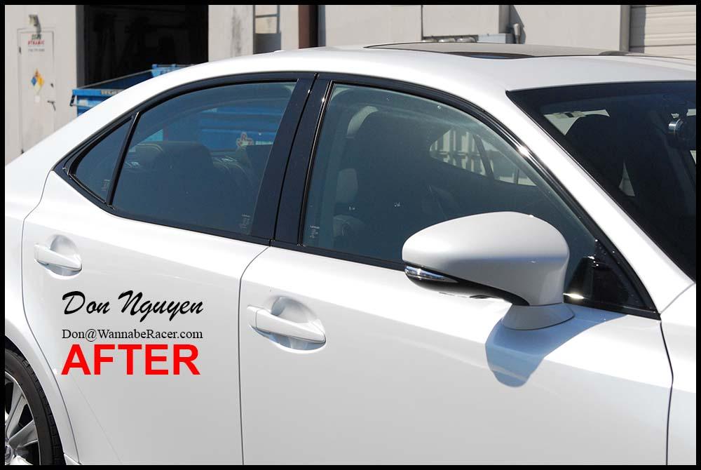 carwrap4085.jpg