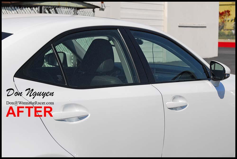 carwrap4086.jpg