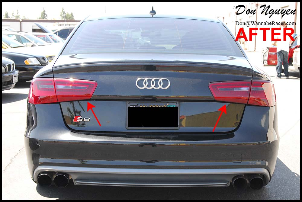carwrap4113.jpg