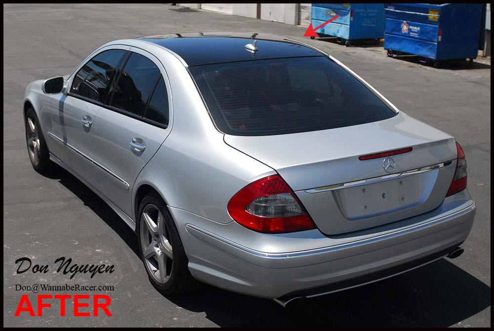 carwrap4135.jpg