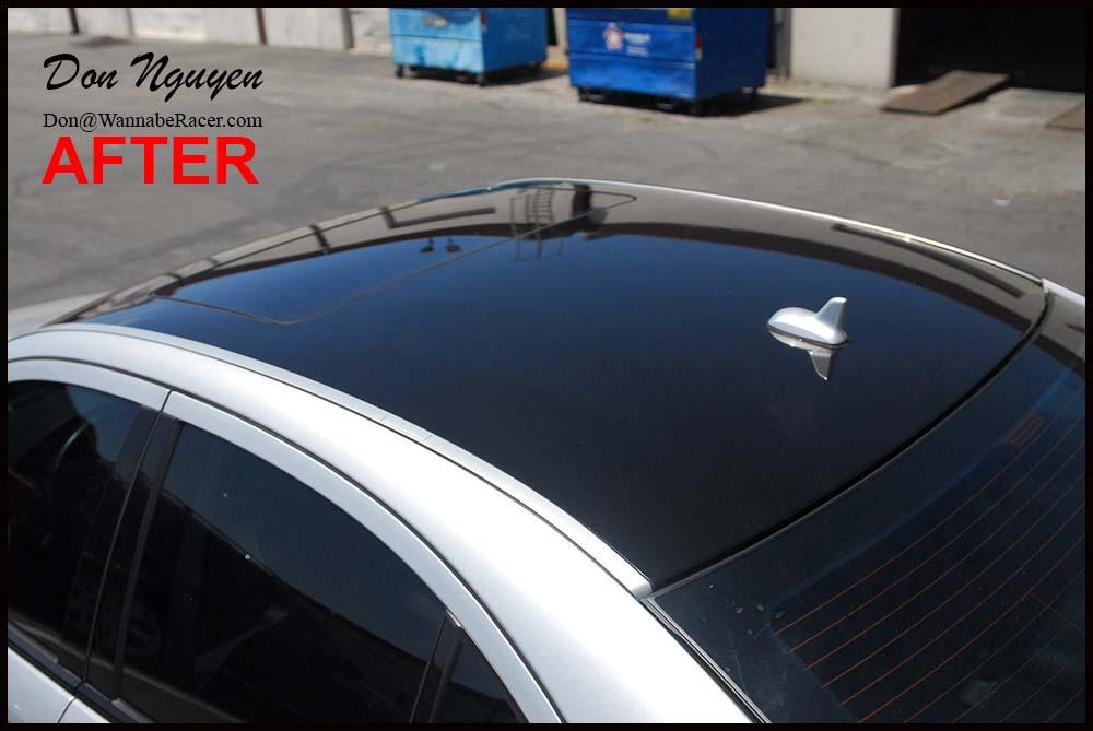 carwrap4137.jpg