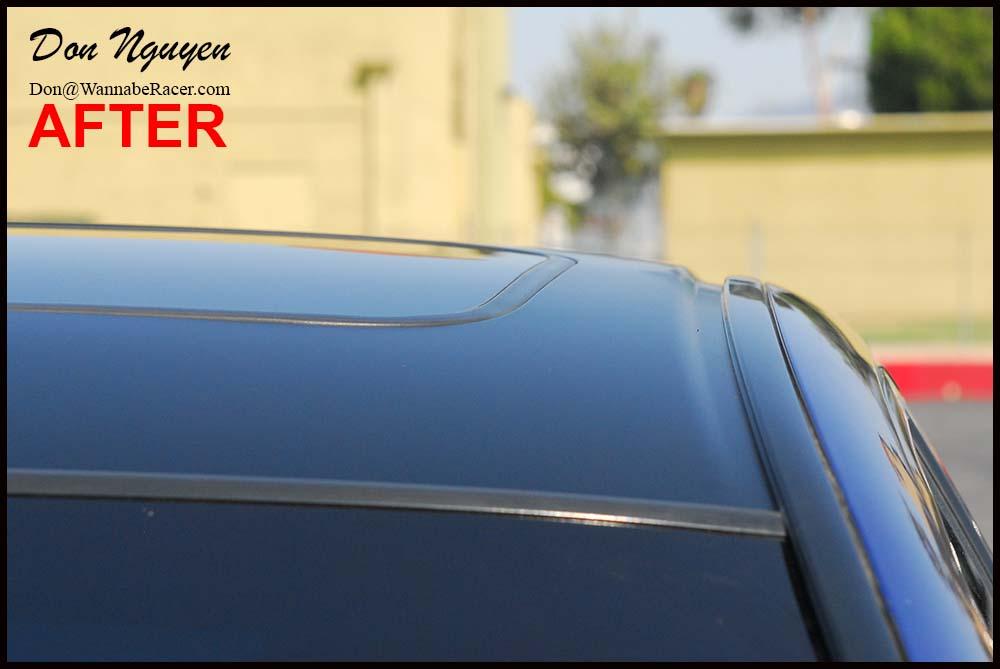 carwrap4106.jpg